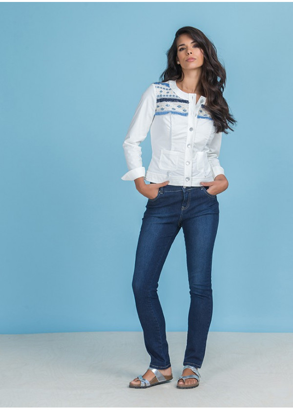 JEANS ASTRE