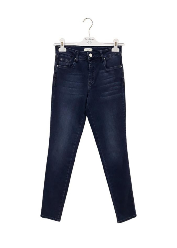 PB LOUIS JEANS POINTS CELLIER