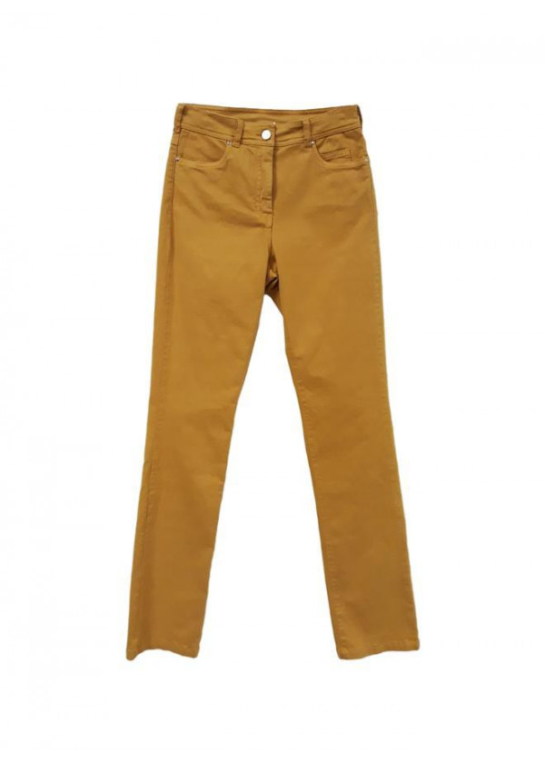 PB INTEMPOREL PANTS