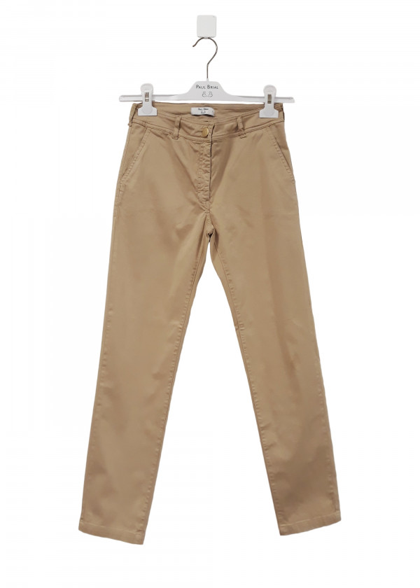 TROUSERS CONSTANT