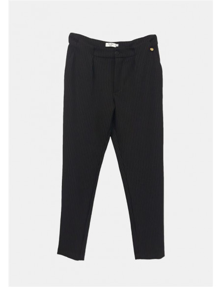 PB BEGUIN TROUSERS