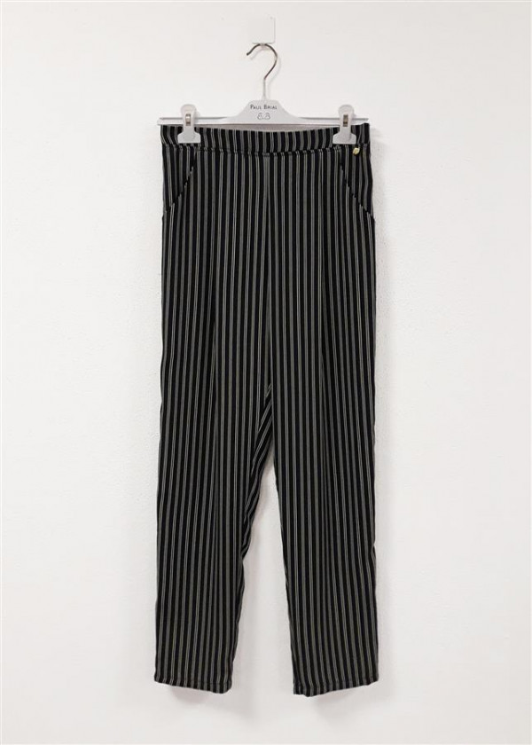 PB ATTRACTION PANTALON